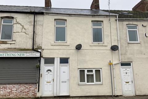 1 bedroom flat - Market Street, Hetton Le Hole, DH5 9DZ