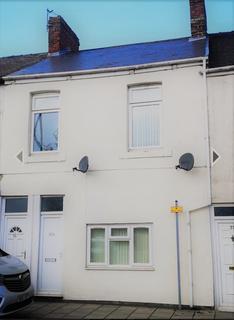 2 bedroom flat to rent - Market Street, Hetton Le Hole, DH5 9DZ