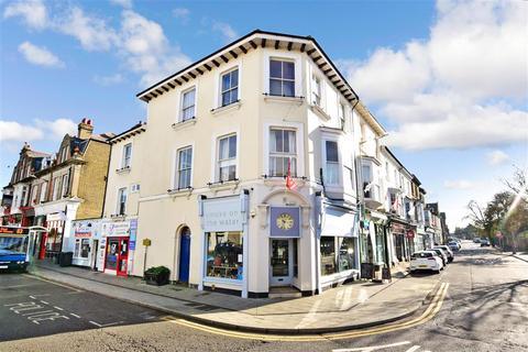 2 bedroom flat for sale - Victoria Road, Deal, Kent