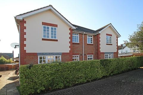 2 bedroom mews for sale - Berkeley Mews, Chichester PO19