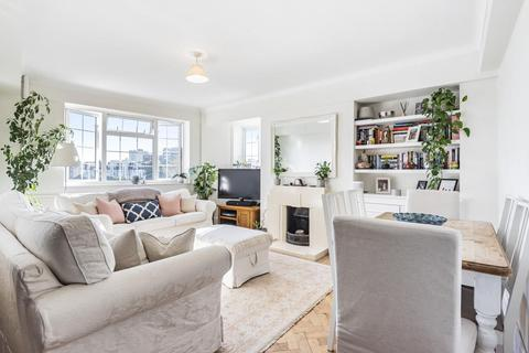 1 bedroom flat for sale - Goldhawk Road, Chiswick