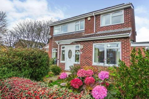 5 bedroom detached house for sale - Broadway, Whickham, Newcastle upon Tyne, Tyne and Wear, NE16 5RD