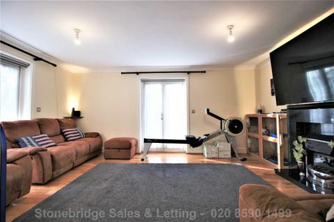 3 bedroom detached house for sale - Claremont Road, Forest Gate, E7