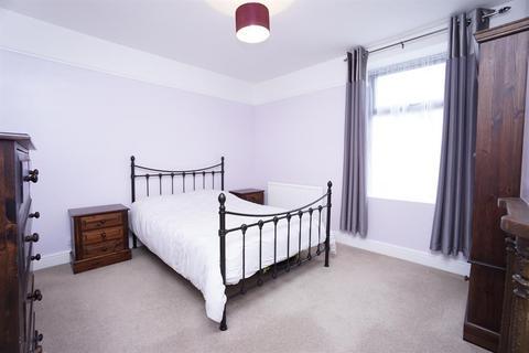 3 bedroom terraced house to rent - Walkley Street, Walkley, Sheffield, S6 2WT