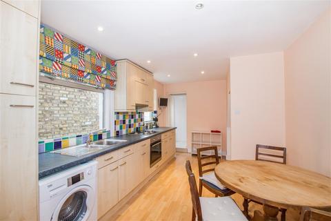 1 bedroom apartment to rent - Aslett Street, Earlsfield