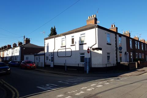 House share to rent - Marston Road Room 2, Stafford ST16