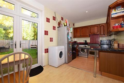 3 bedroom end of terrace house for sale - Guy Road, Wallington, Surrey