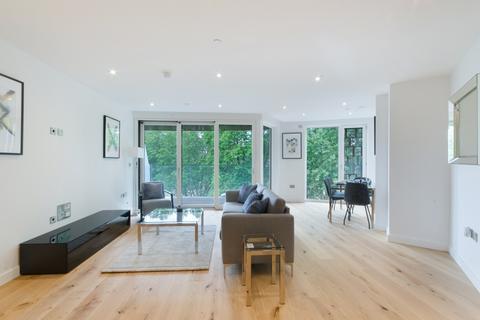2 bedroom apartment to rent - Palace View, Lambeth Bridge, Lambeth SE1