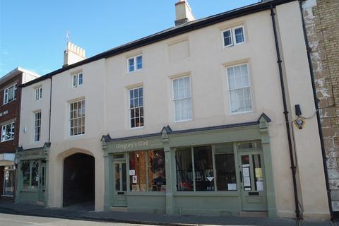 1 bedroom flat to rent - The Crescent, Spalding PE11