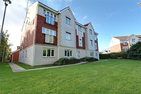 2 bedroom apartment for sale - Woodheys Park, Kingswood, Hull, HU7