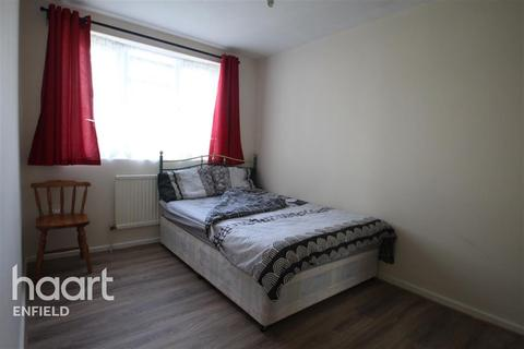 1 bedroom house share to rent - Lawson Road, EN3