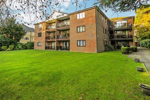 2 bedroom flat for sale - Marlborough Pines, 19 Marlborough Road, WESTBOURNE, Dorset