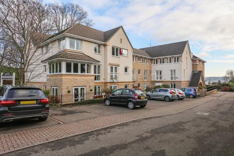1 bedroom apartment for sale - Bartin Close, Ecclesall