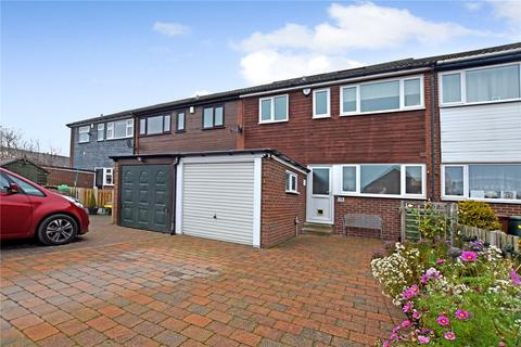 4 bedroom terraced house for sale - West End, Church Street, Gildersome, Leeds