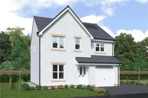 4 bedroom detached house for sale - Plot 4, Hunter at Newton Fields, Newton Farm Road, Cambuslang G72