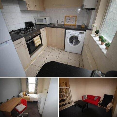 2 bedroom apartment to rent - Macklin Street, Derby,