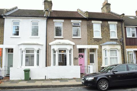 2 bedroom terraced house for sale - Vernon Road, Stratford