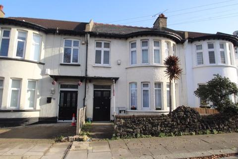 2 bedroom apartment for sale - Cotswold Road, Westcliff-On-Sea