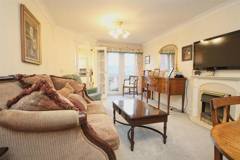 1 bedroom apartment for sale - Goulding Court, Beverley