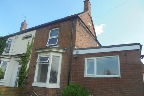 2 bedroom terraced house to rent - Canal Side Trench Telford, TF2 7HN