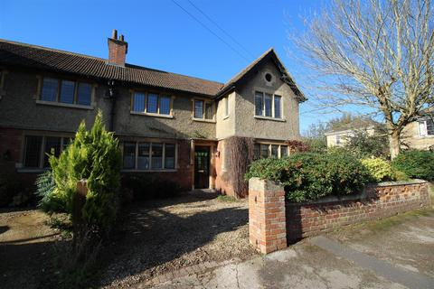 3 bedroom semi-detached house for sale - Park Terrace, Chippenham