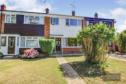 3 bedroom terraced house to rent - Valentines, Wickford, Essex