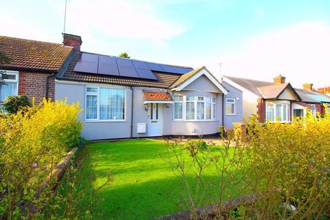 5 bedroom bungalow for sale - Bishopscote Road, Luton