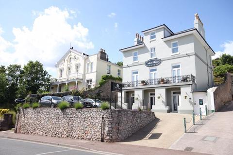 5 bedroom detached house for sale - PROPERTY REFERENCE 170 - Large Beautiful house, Tor Church Road, Torquay