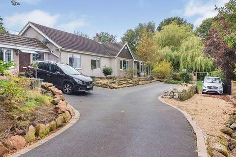 4 bedroom detached house for sale - Boundary, Stoke-On-Trent