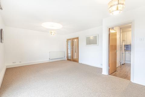 3 bedroom flat to rent - St Johns Park, Blackheath SE3
