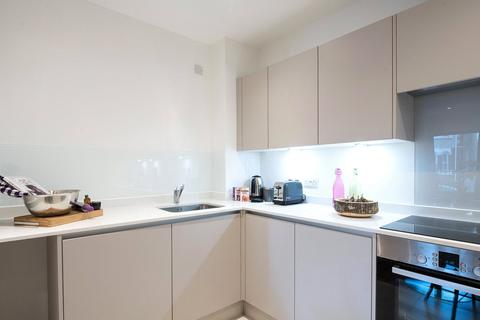 3 bedroom house - Signia Court, Wembley Hill Road, Wembley
