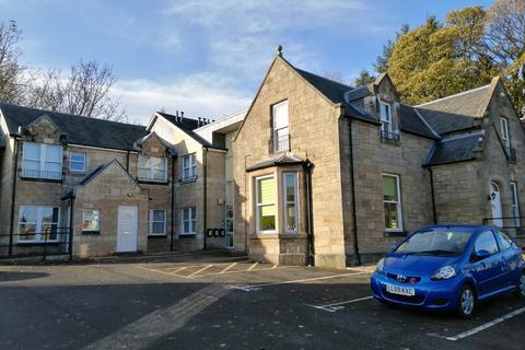 2 bedroom apartment for sale - Randolph Terrace, Beechwood, Stirling FK7