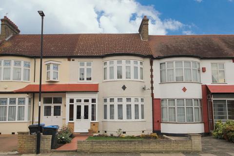 3 bedroom terraced house for sale - Cambridge Gardens, London, N21