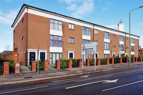 2 bedroom flat - Masons Hill, Bromley