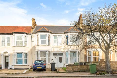 1 bedroom flat - George Lane, London, SE13 6RY