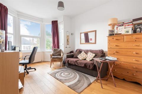 1 bedroom flat - George Lane, London, SE13 6RY