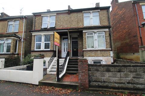 1 bedroom flat to rent - Capstone Road, Chatham, Kent, ME5