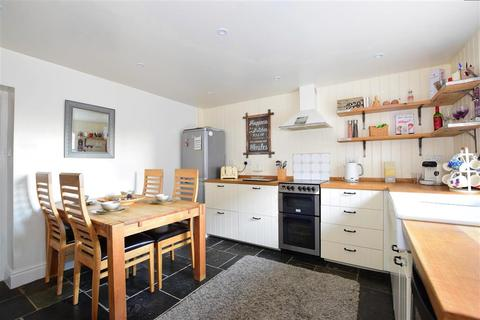 2 bedroom semi-detached house for sale - Town Lane, Ventnor, Isle of Wight