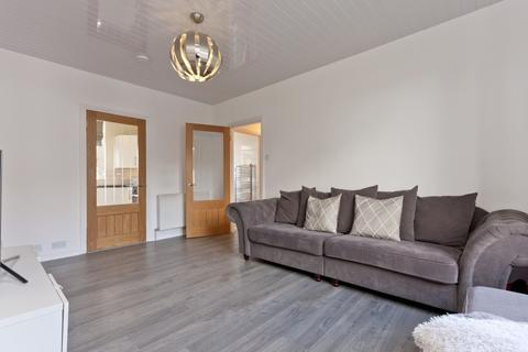 2 bedroom flat for sale - Hilton Avenue, Hilton, Aberdeen, AB24
