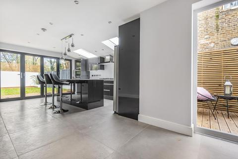 5 bedroom terraced house for sale - Courthill Road, Lewisham