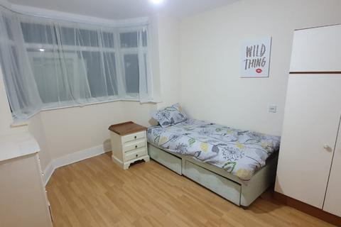 1 bedroom in a house share to rent - Room 2, Allerton Road, Yardley , B25 8NX
