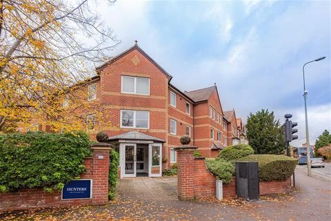 1 bedroom retirement property for sale - Diamond Court , 153 Banbury Road, OX2 7AA
