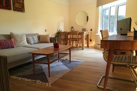 1 bedroom flat for sale - Langdale Close Walworth SE17