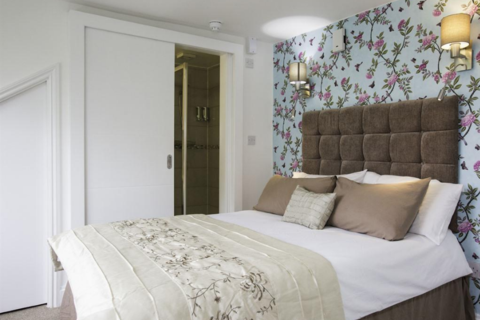 1 bedroom terraced house to rent - Primrose Gardens, Belsize Park, NW3