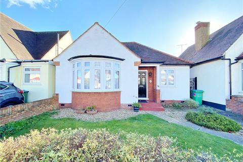 2 bedroom bungalow for sale - Park Avenue, Whitton, Hounslow, TW3