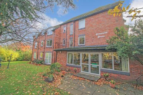 1 bedroom flat - High Street, Gosforth, Newcastle upon Tyne, Tyne and Wear, NE3 1LL