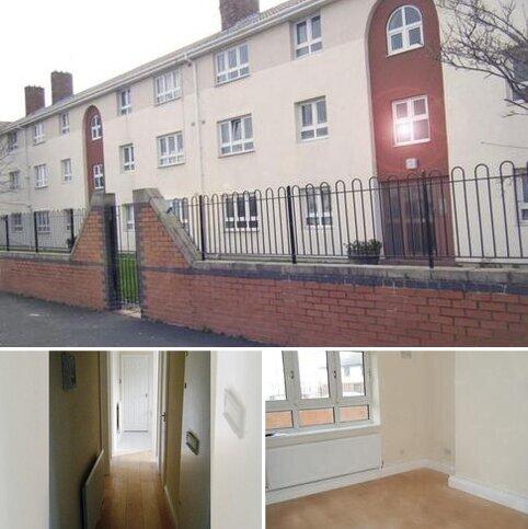 1 bedroom flat to rent - Hendon Valley Court,  Sunderland, SR2