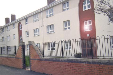 1 bedroom flat - Hendon Valley Court,  Sunderland, SR2