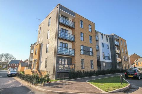 2 bedroom apartment for sale - Mansell Road, Patchway, Bristol, BS34