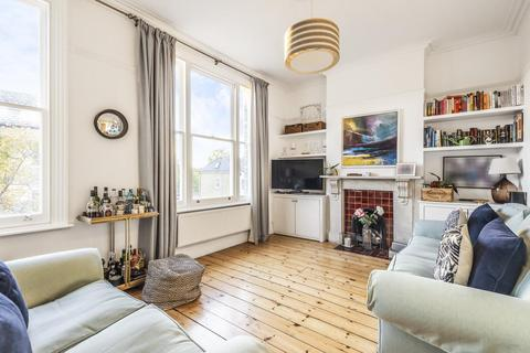 4 bedroom terraced house for sale - Maley Avenue, West Norwood